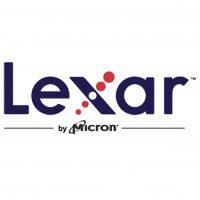 LEXAR